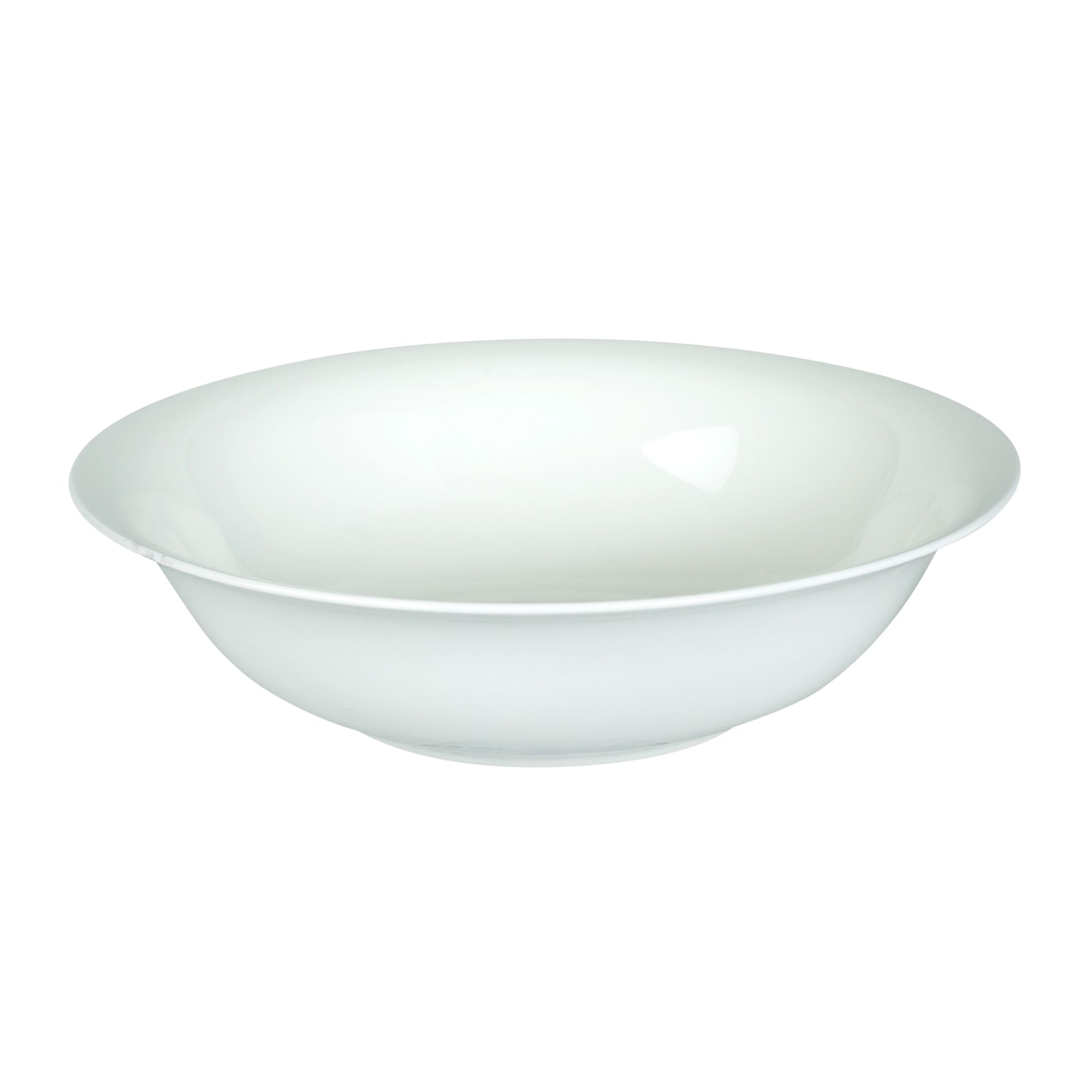 Eternal salad bowl