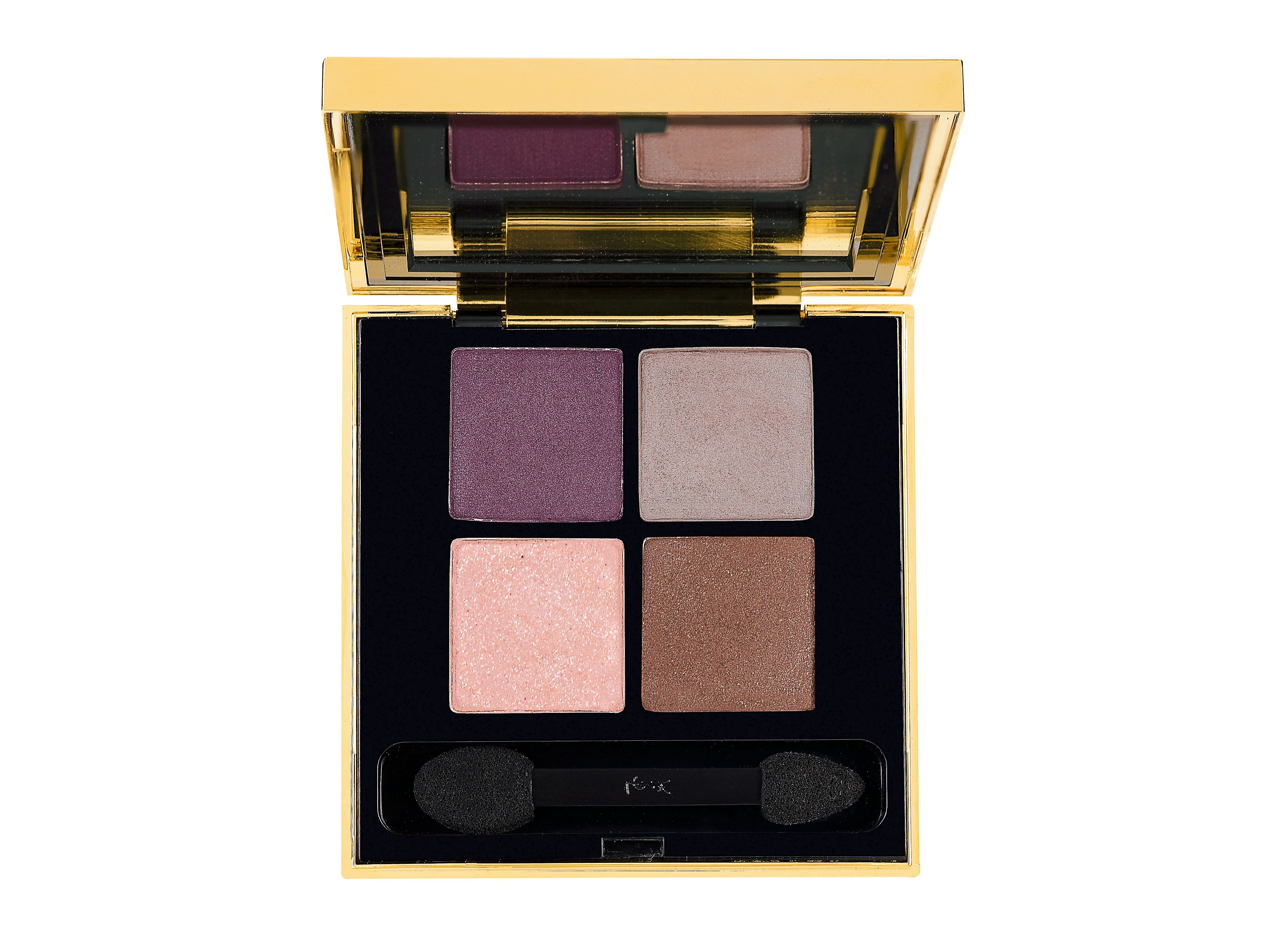 PurpleMramblings- eyeshadow-32