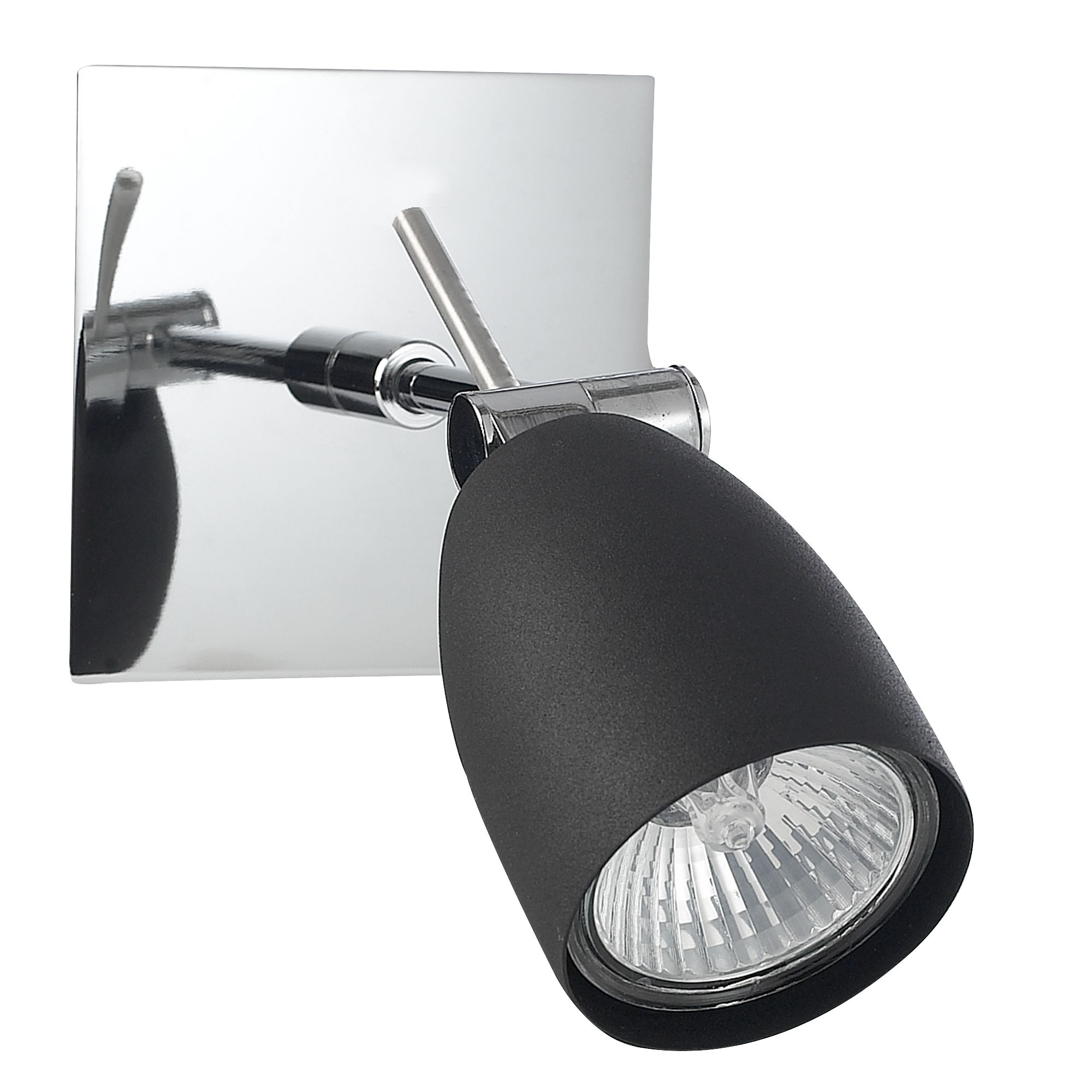 Wall Lights reviews, cheap prices, uk delivery, compare prices