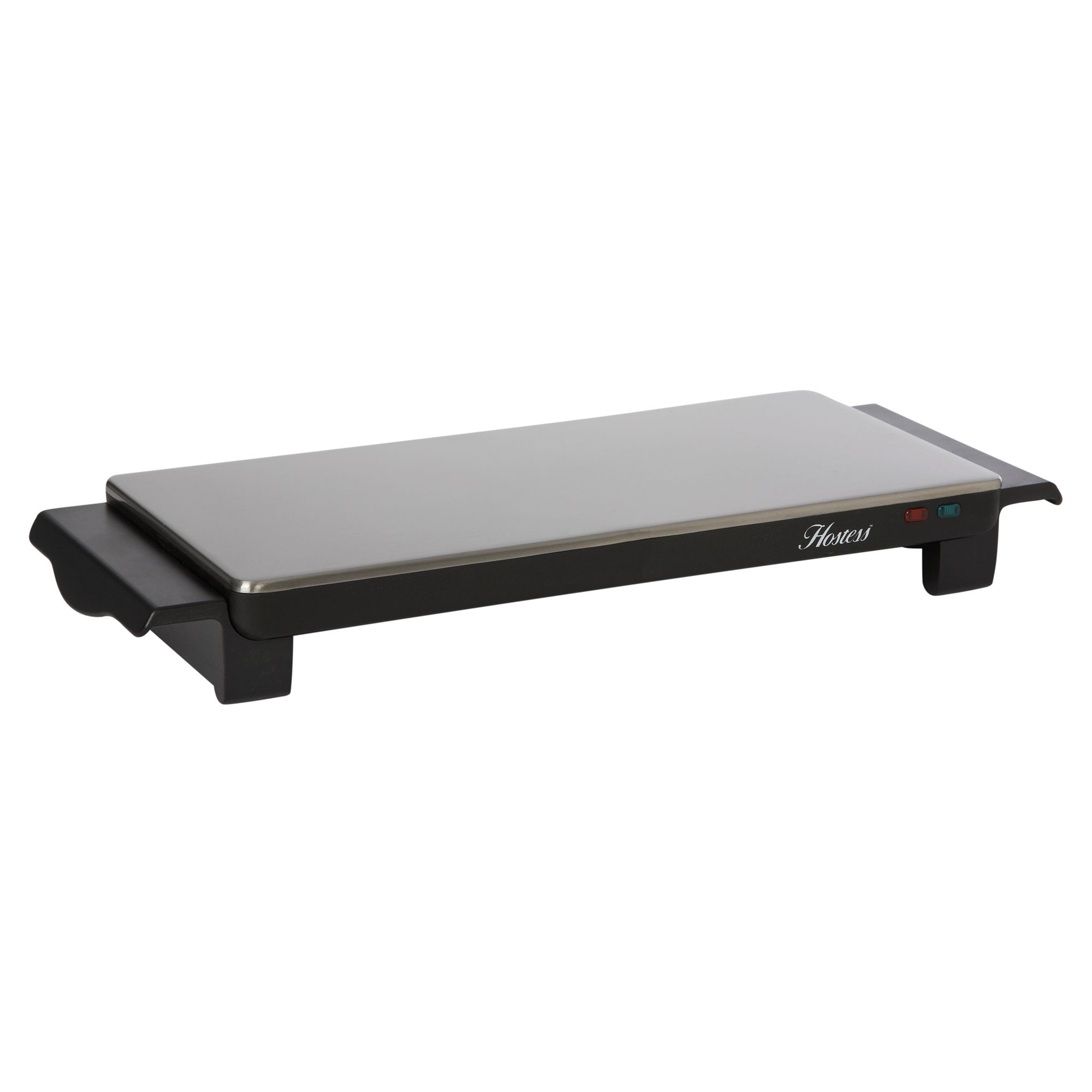 HT4020 small hot tray