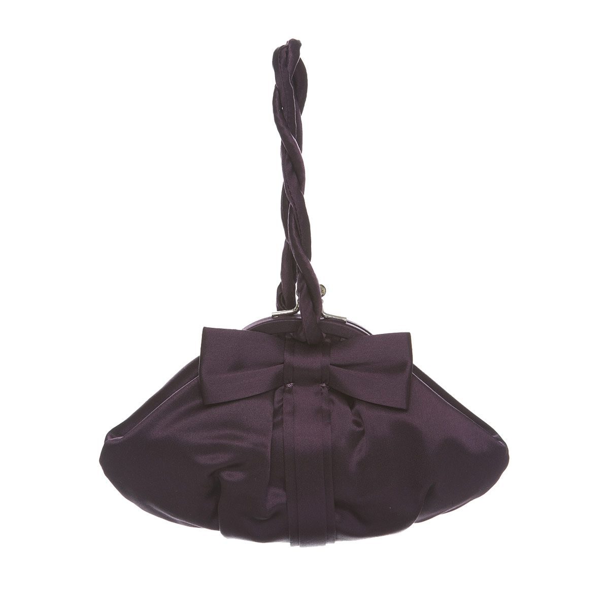 Coast Angelica B evening bag