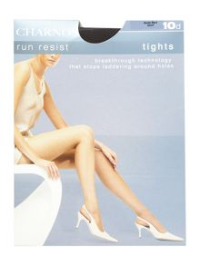 10D Run resist tights