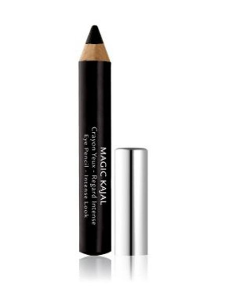 Givenchy Magic Kajal Pencil