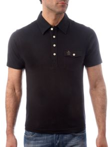 Original Penguin Jack Pocket Polo