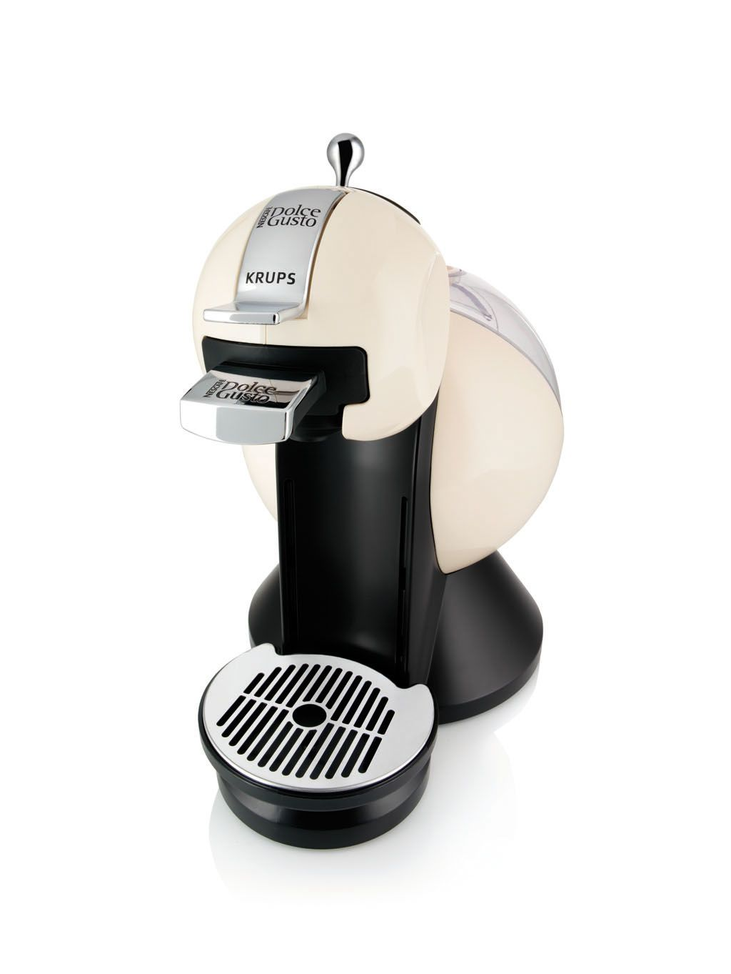 Ivory Dolce Gusto Coffee Machine KP210240