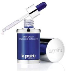 La Prairie Skin Caviar Crystalline Concentrate 30ml