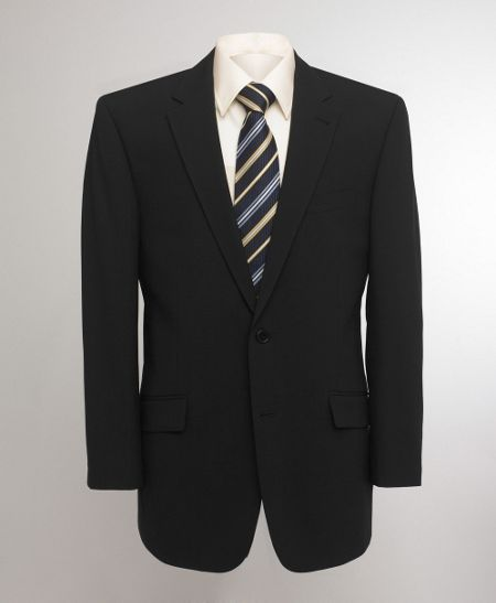 Skopes Oslo suit jacket