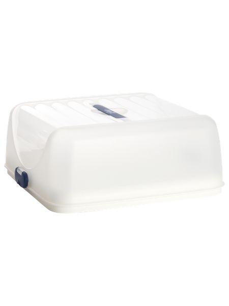 Addis 36x35cm Party Butler Basic Cake Box