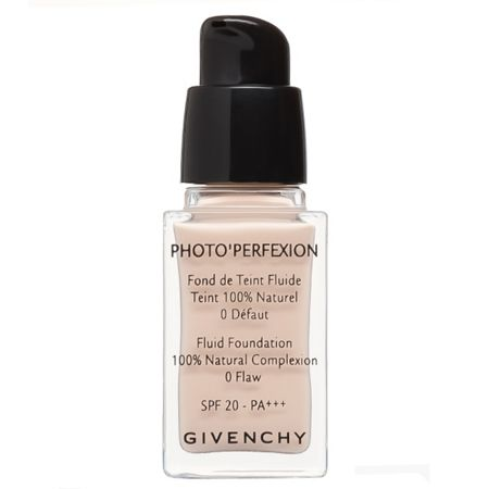Givenchy Photo `Perfexion Fluid Foundation SPF 20