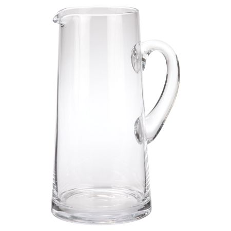 LSA Bar collection tapered jug