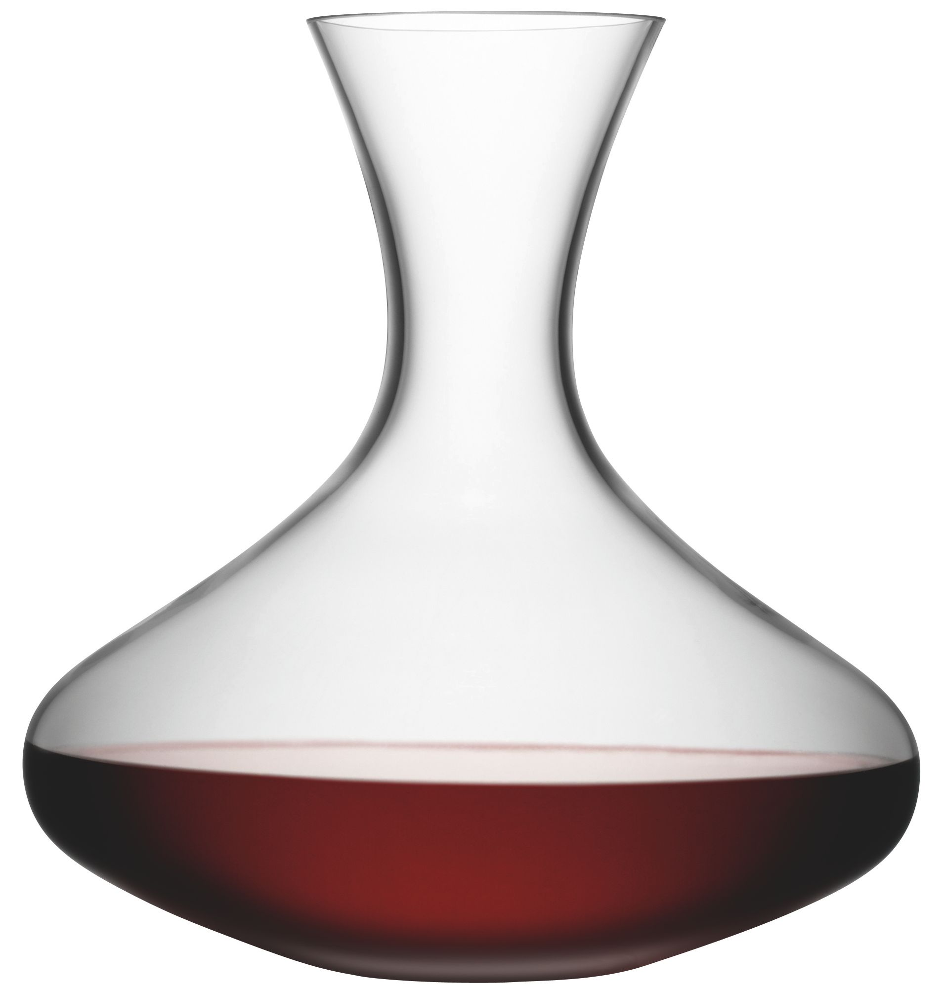 Wine Collection medium wine carafe 2.4 L