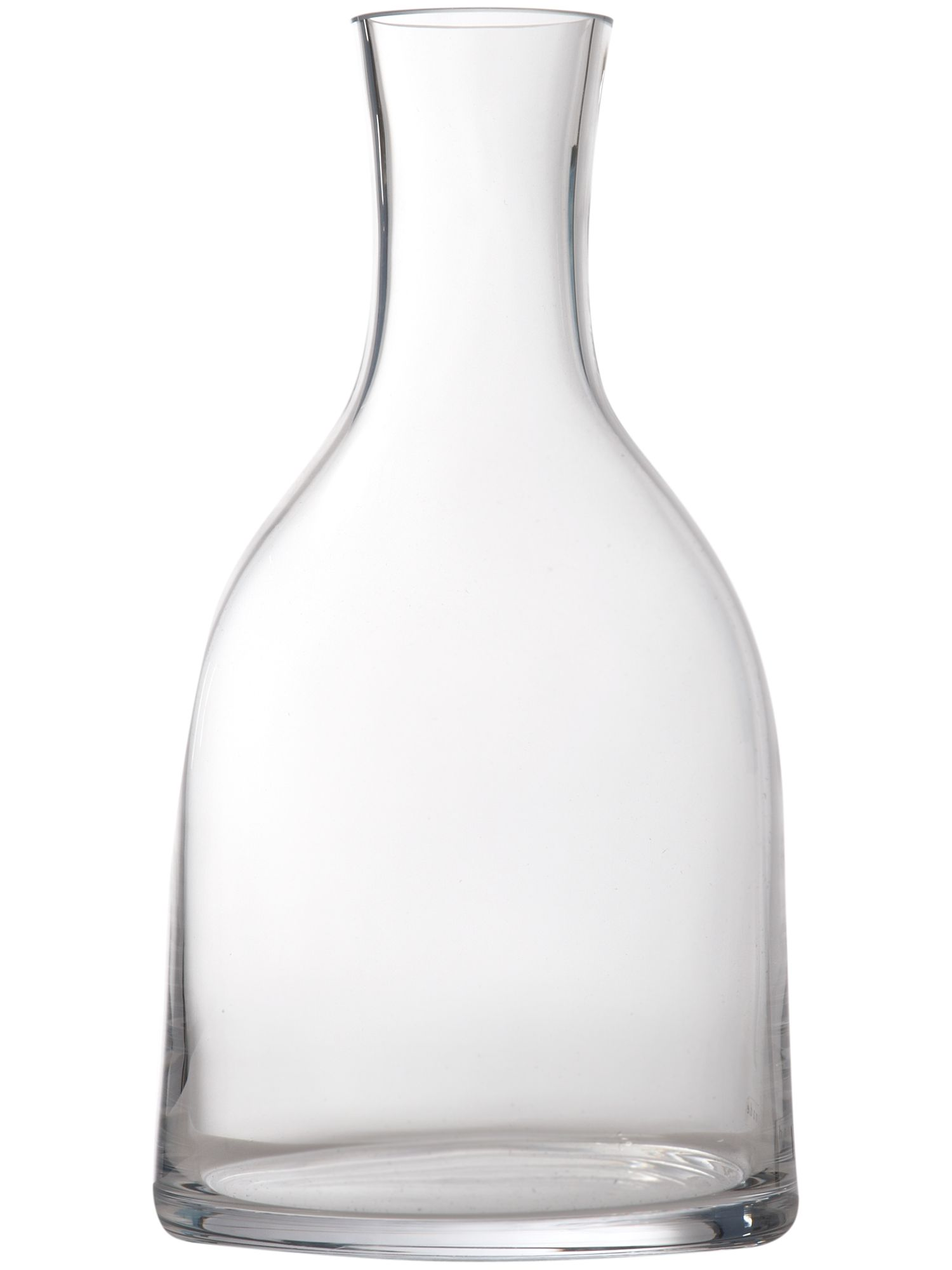 Wine Collection small water carafe