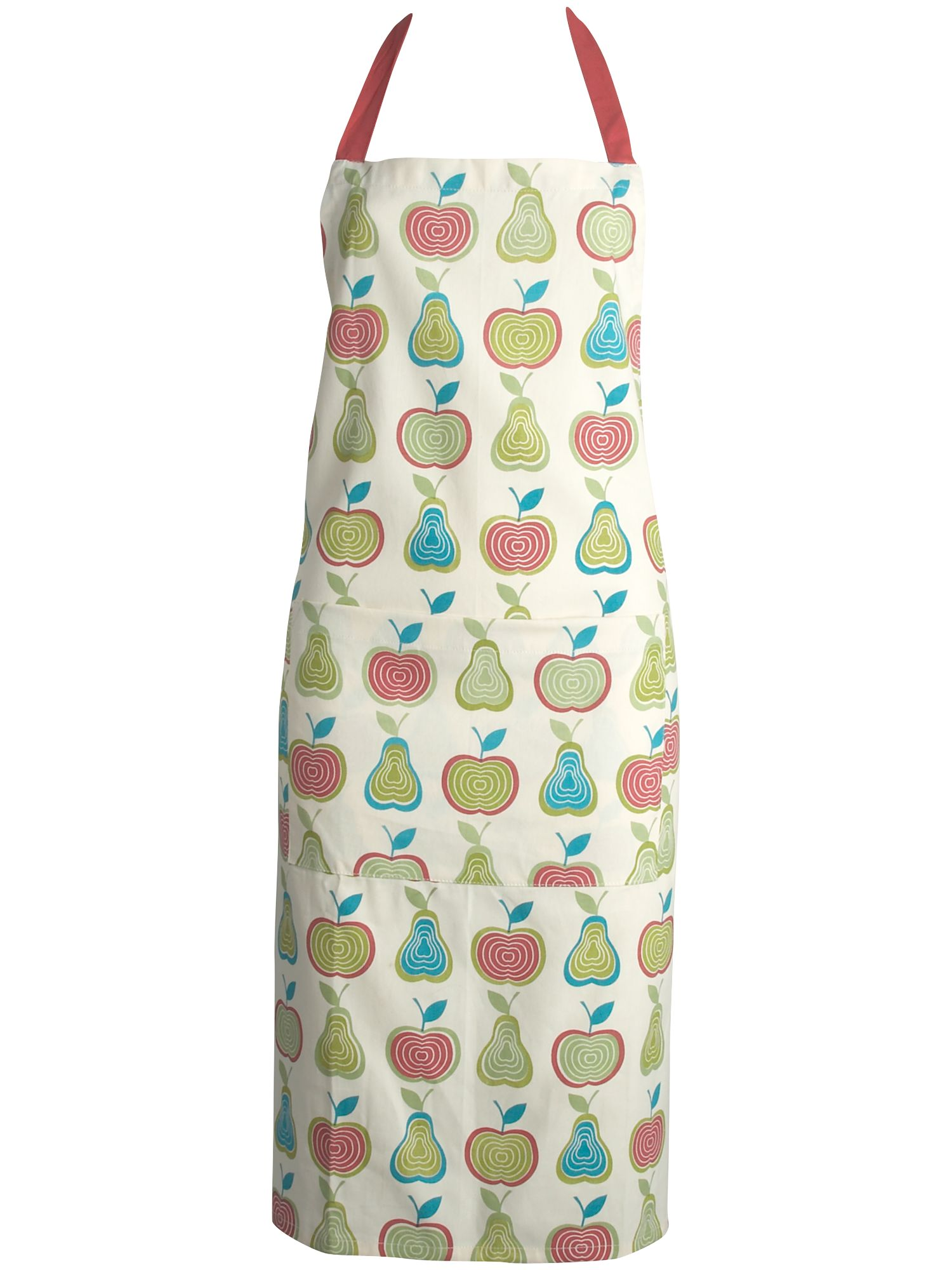 Linea Fruit Apron product image