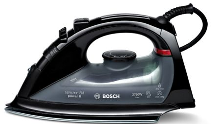 Bosch TDA5620GB Power II Iron
