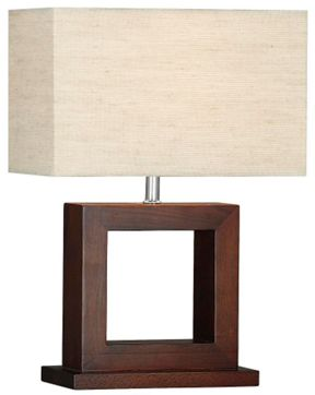 Quad table lamp 124274282