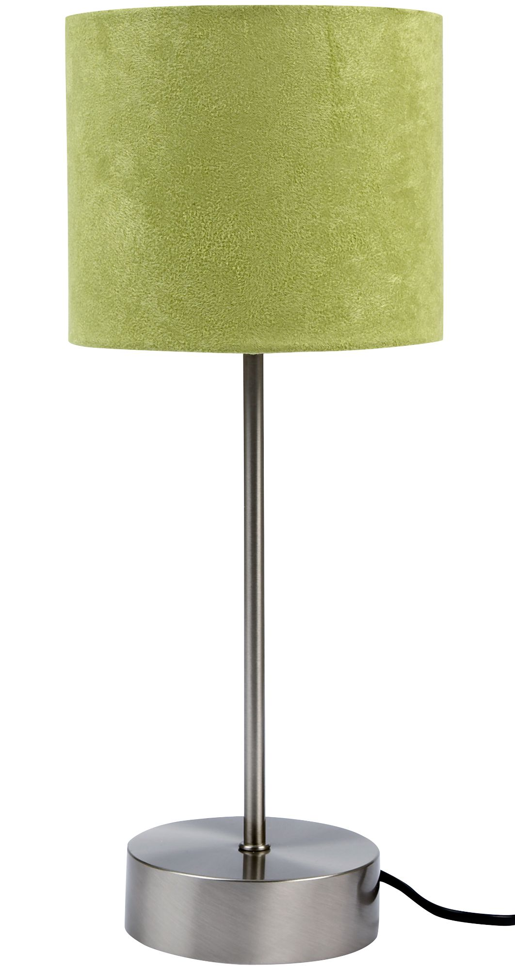 House Of Fraser Table Lamps