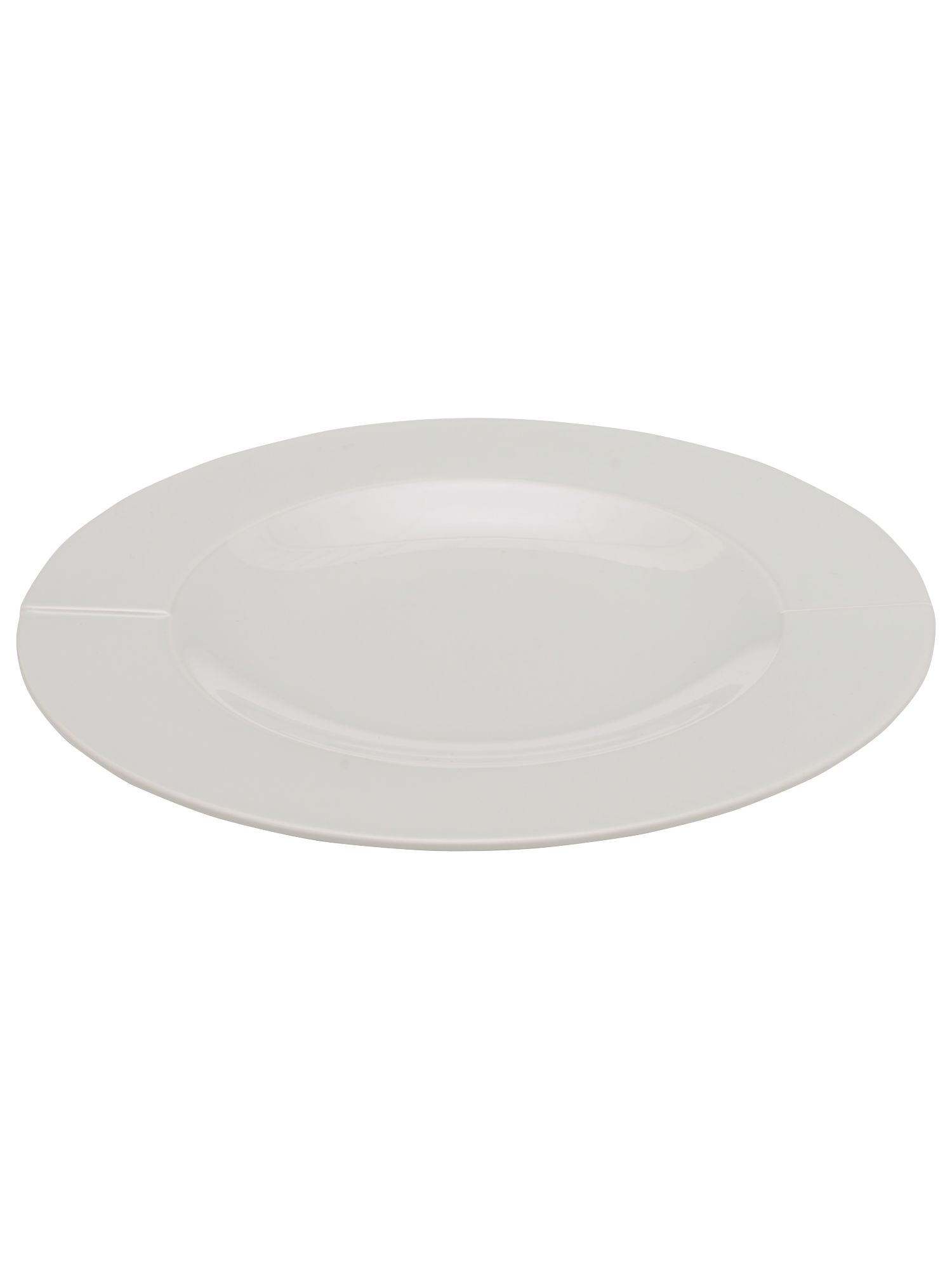 James Martin Dine Salad Plate