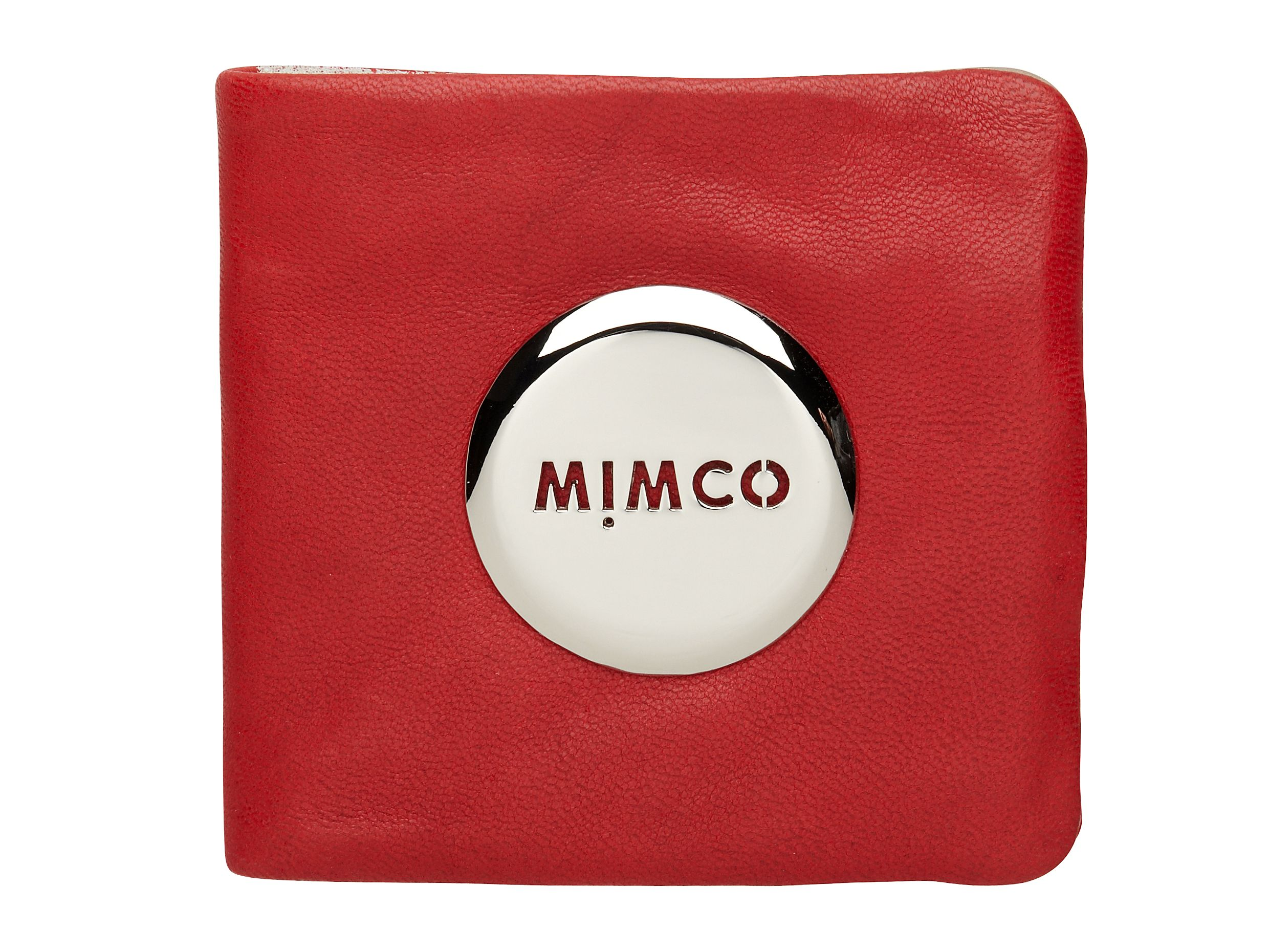 Mimco Petite mim wallet product image