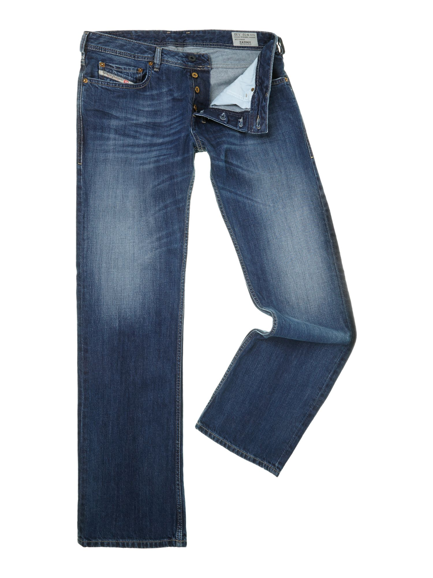 Name Brand Jeans For Women