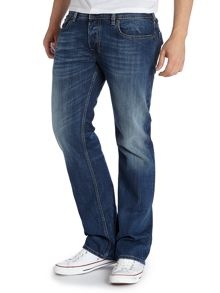 Jeans for Men :: Buy Mens Skinny Jeans Online Today :: House of Fraser