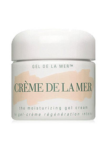 The Moisturizing Gel Cream 30ml