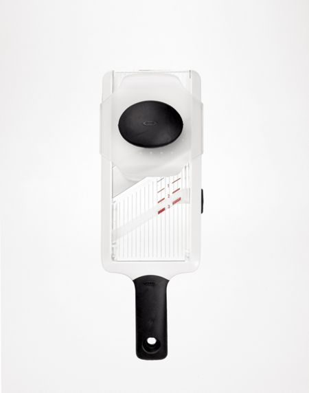 OXO Good Grips Hand Held Mandoline