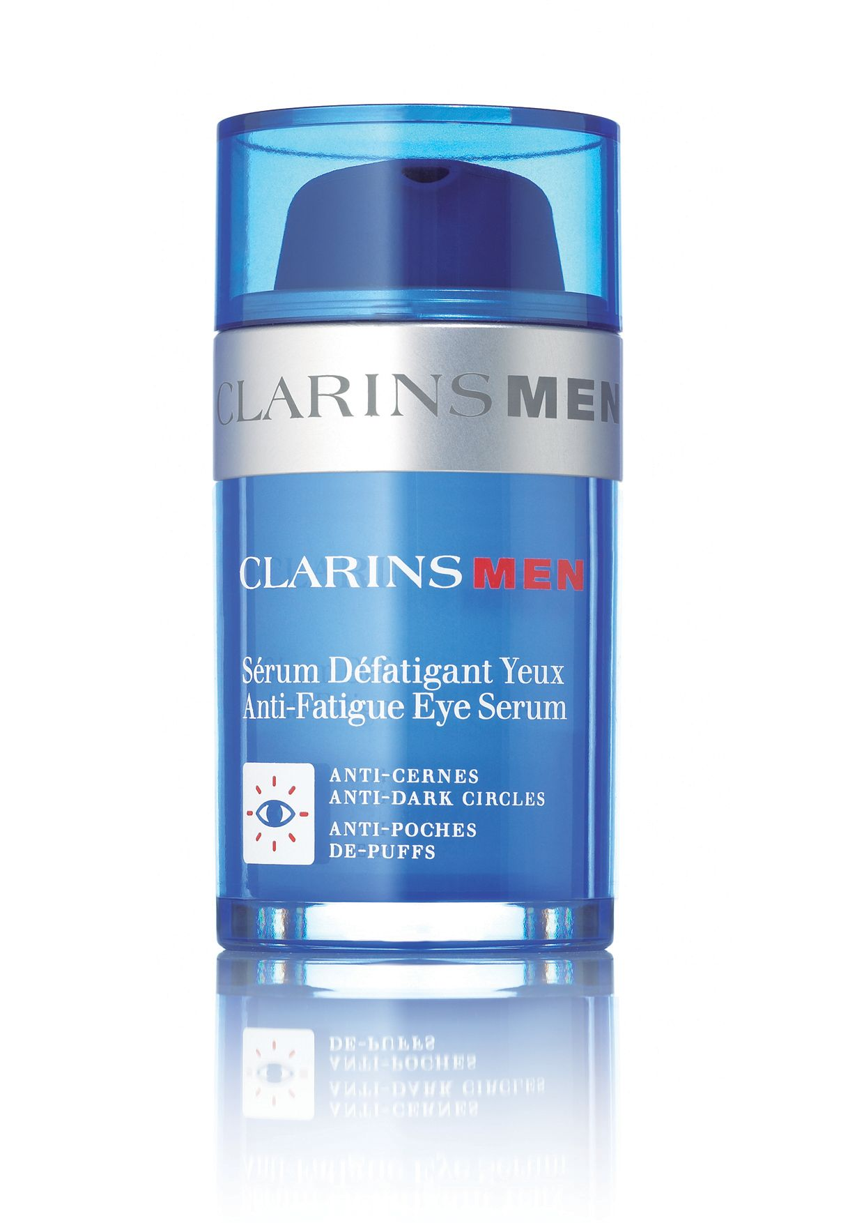 Anti Fatigue Eye Serum