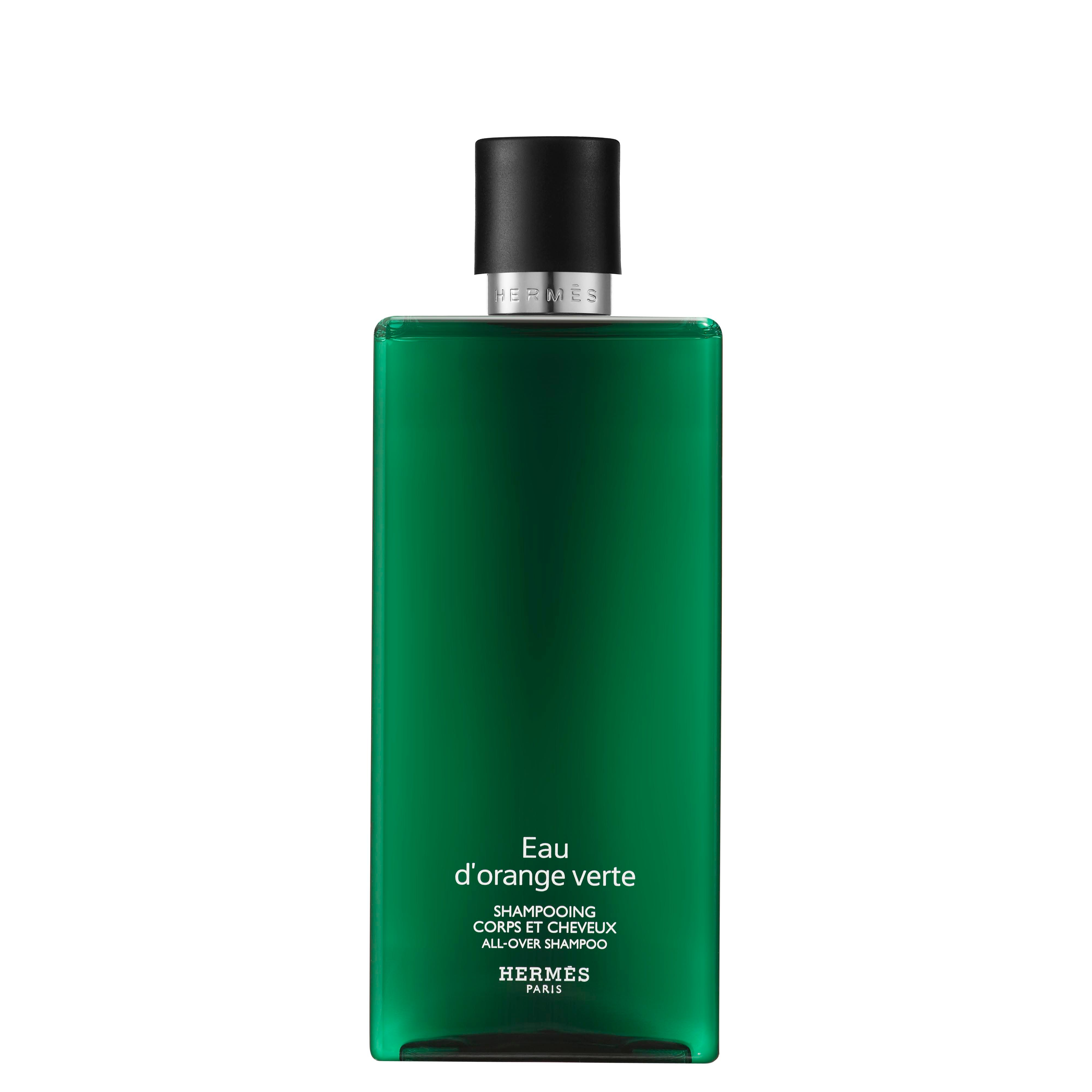 Eau d`Orange Verte All Over Shampoo 200ml