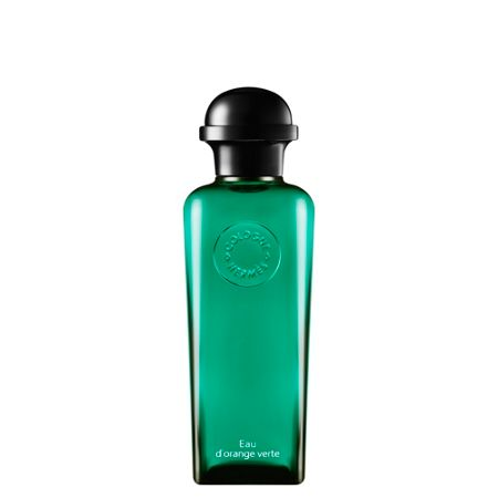 Eau d`Orange Verte Eau de Cologne 100ml