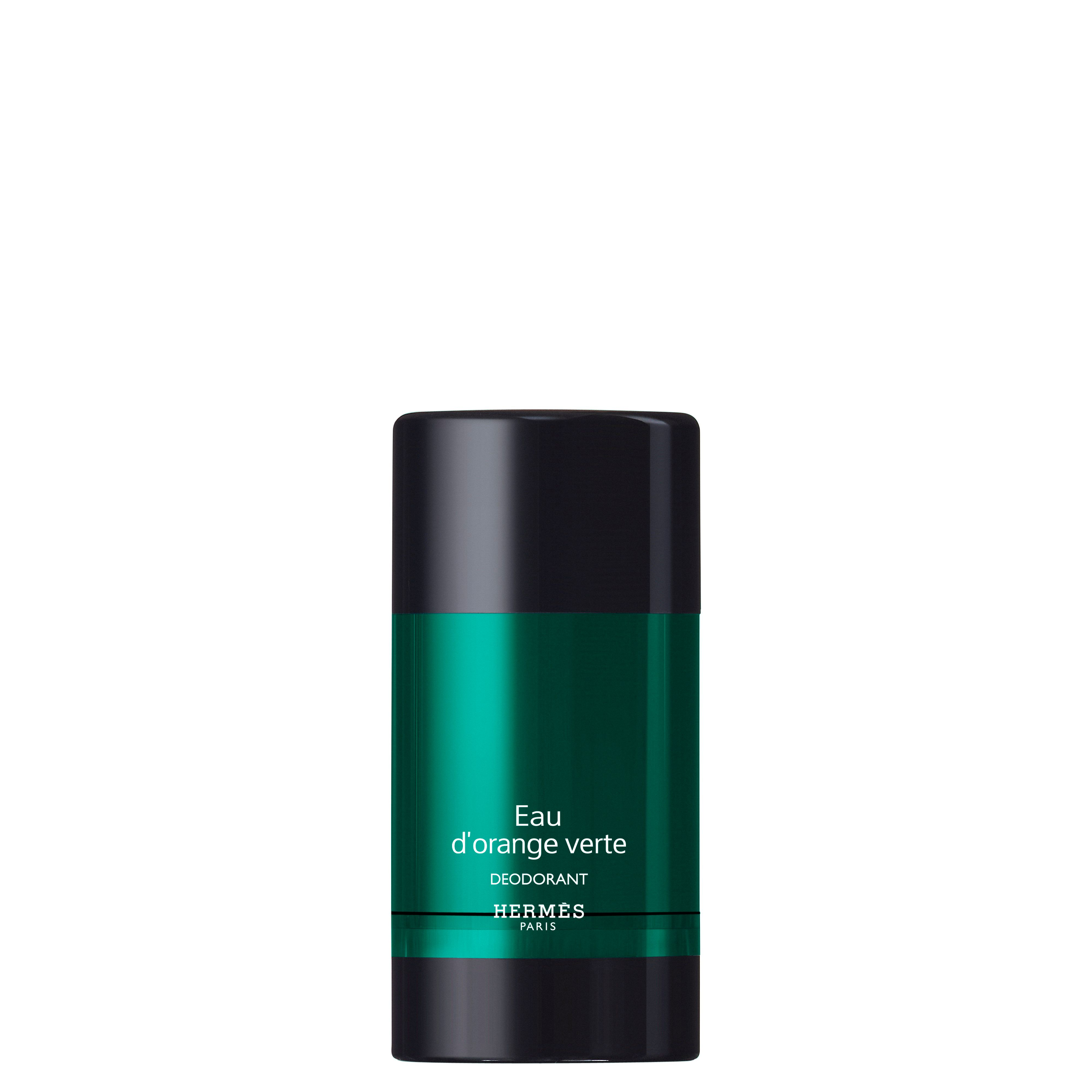 Eau d`Orange Verte Deodorant Stick 75ml
