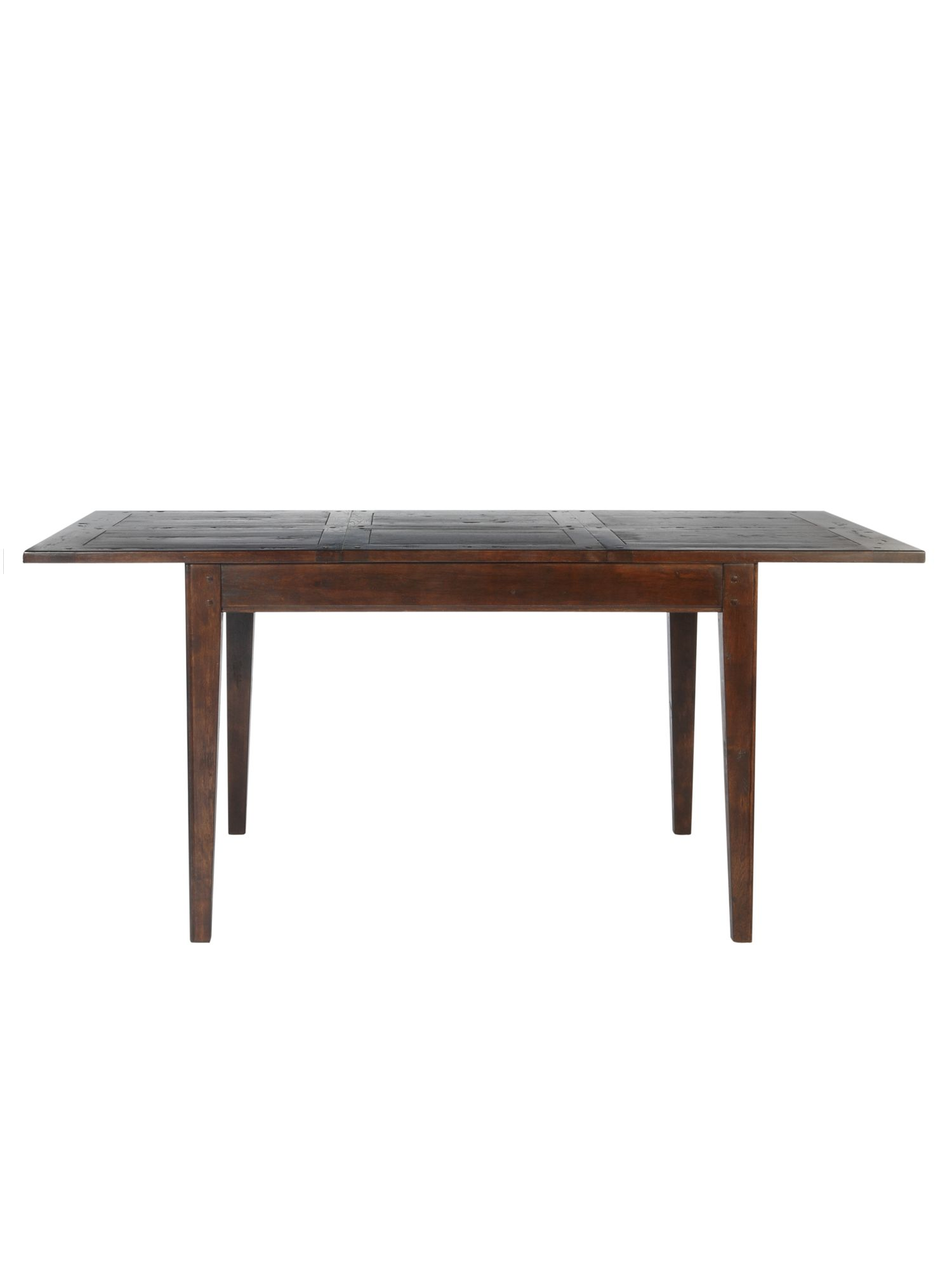 Halo Dining Tables