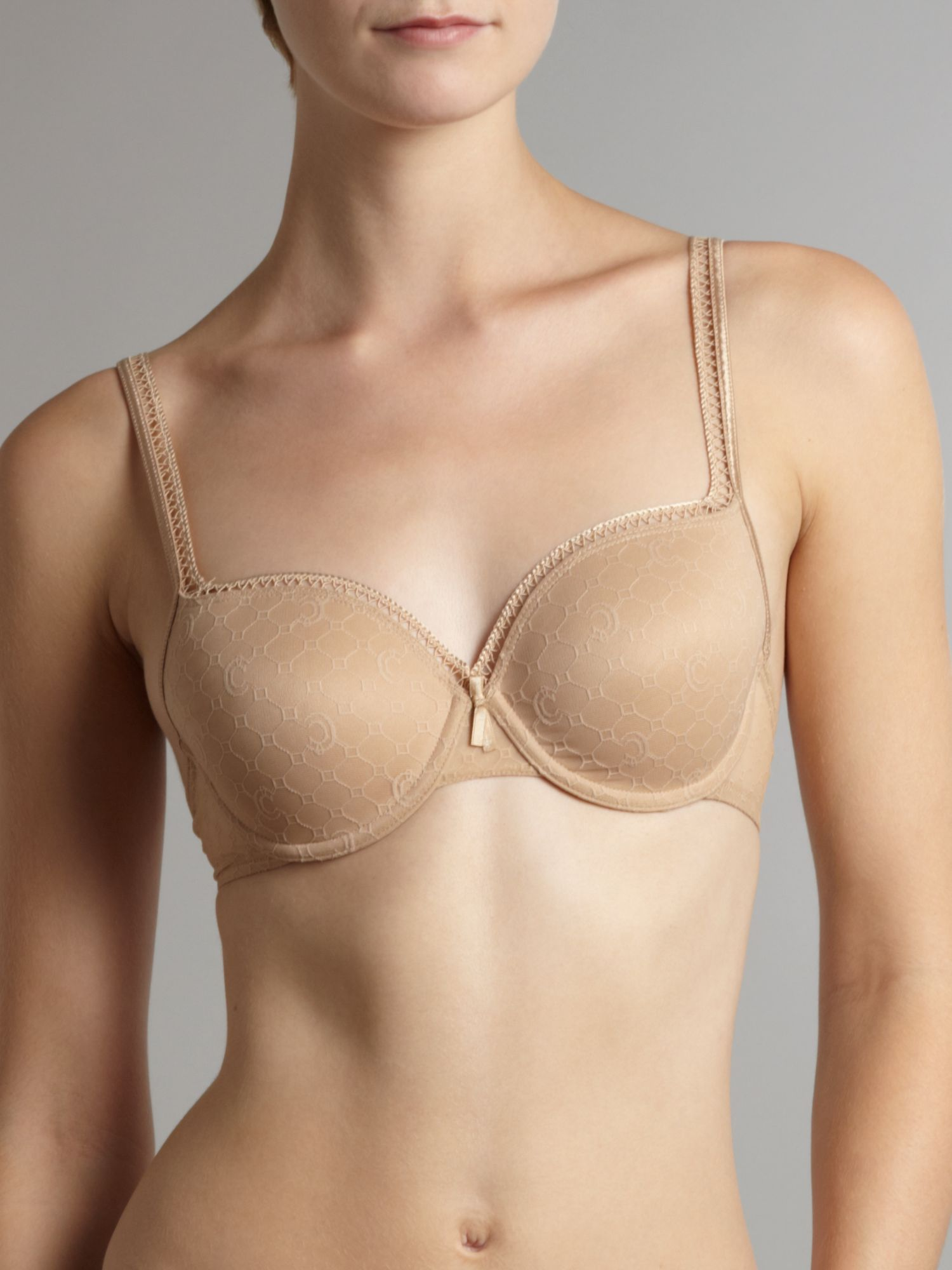 C-chic t-shirt bra