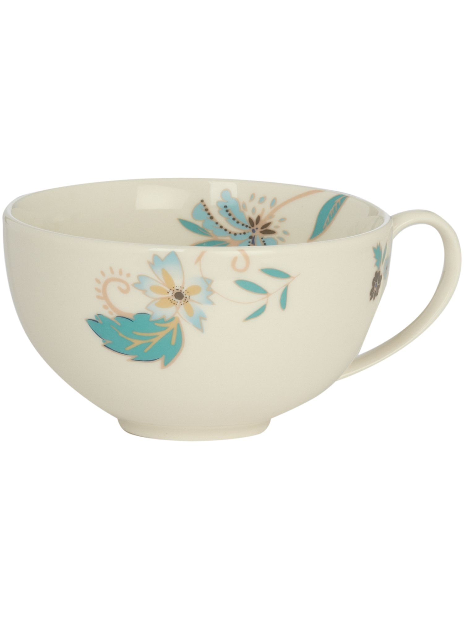 Monsoon Veronica Teacup