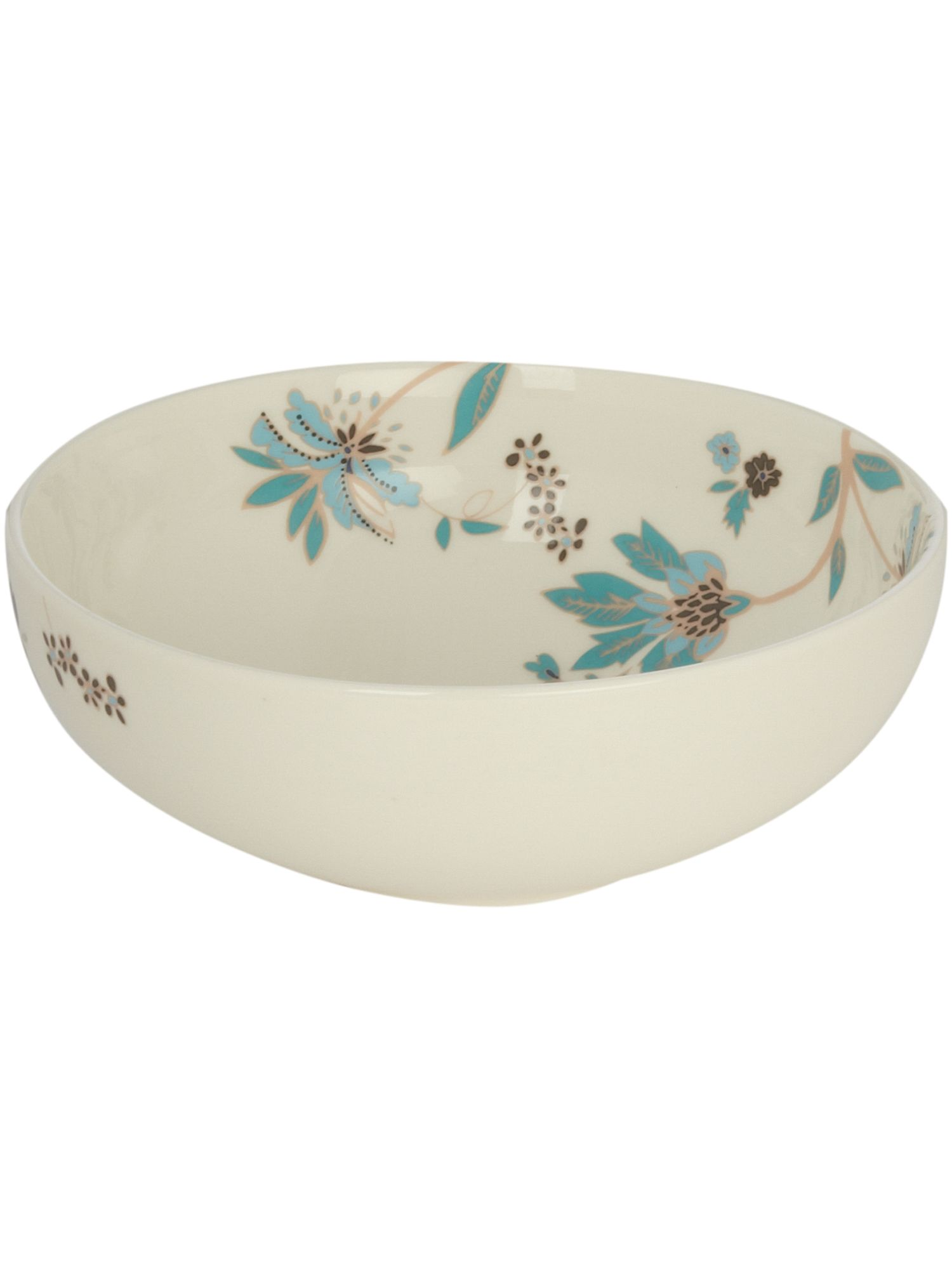 Monsoon Veronica Soup/Cereal Bowl