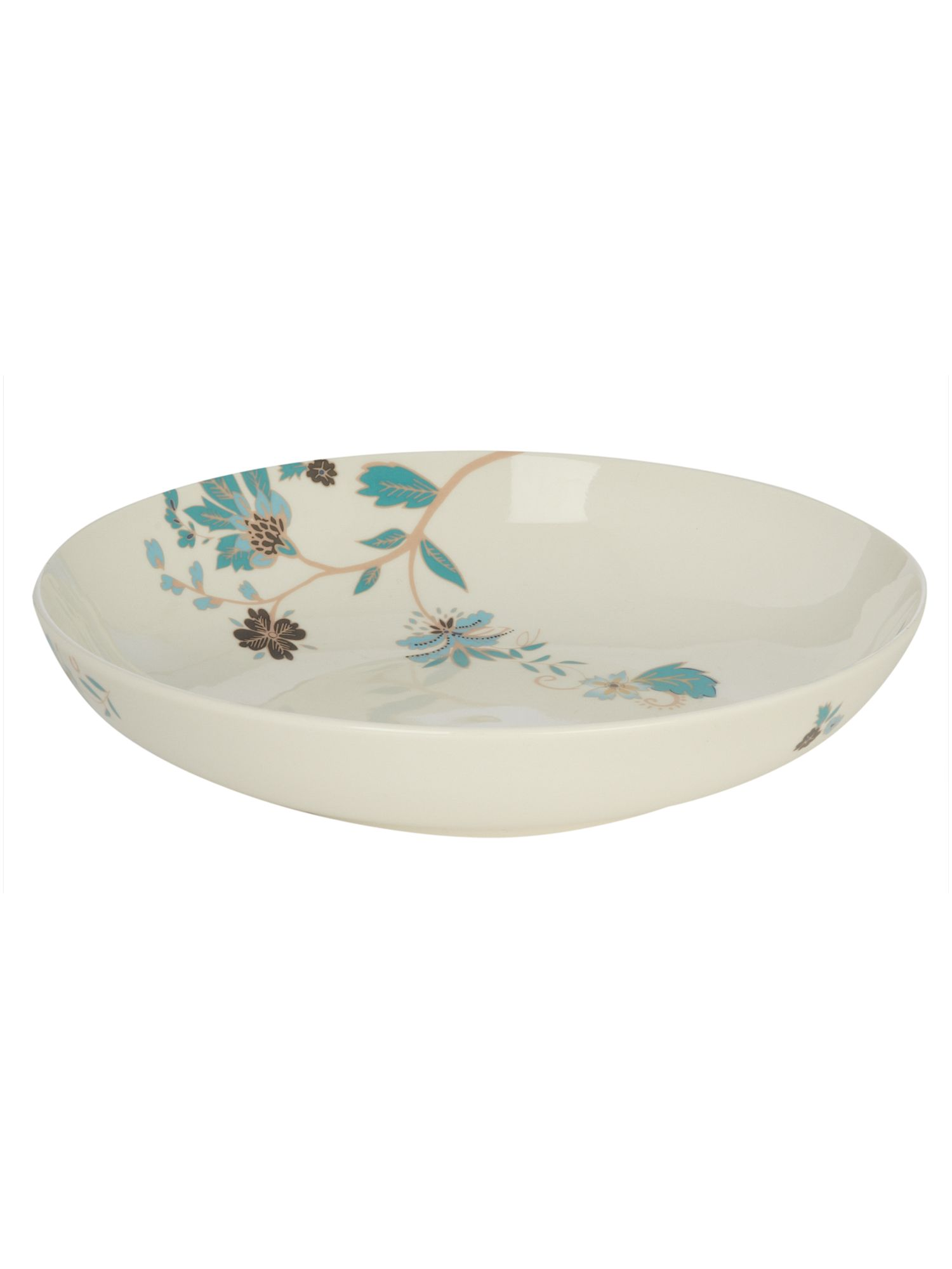 Monsoon Veronica Pasta Bowl
