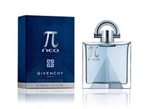 Pi Neo Aftershave Splash Lotion 100ml