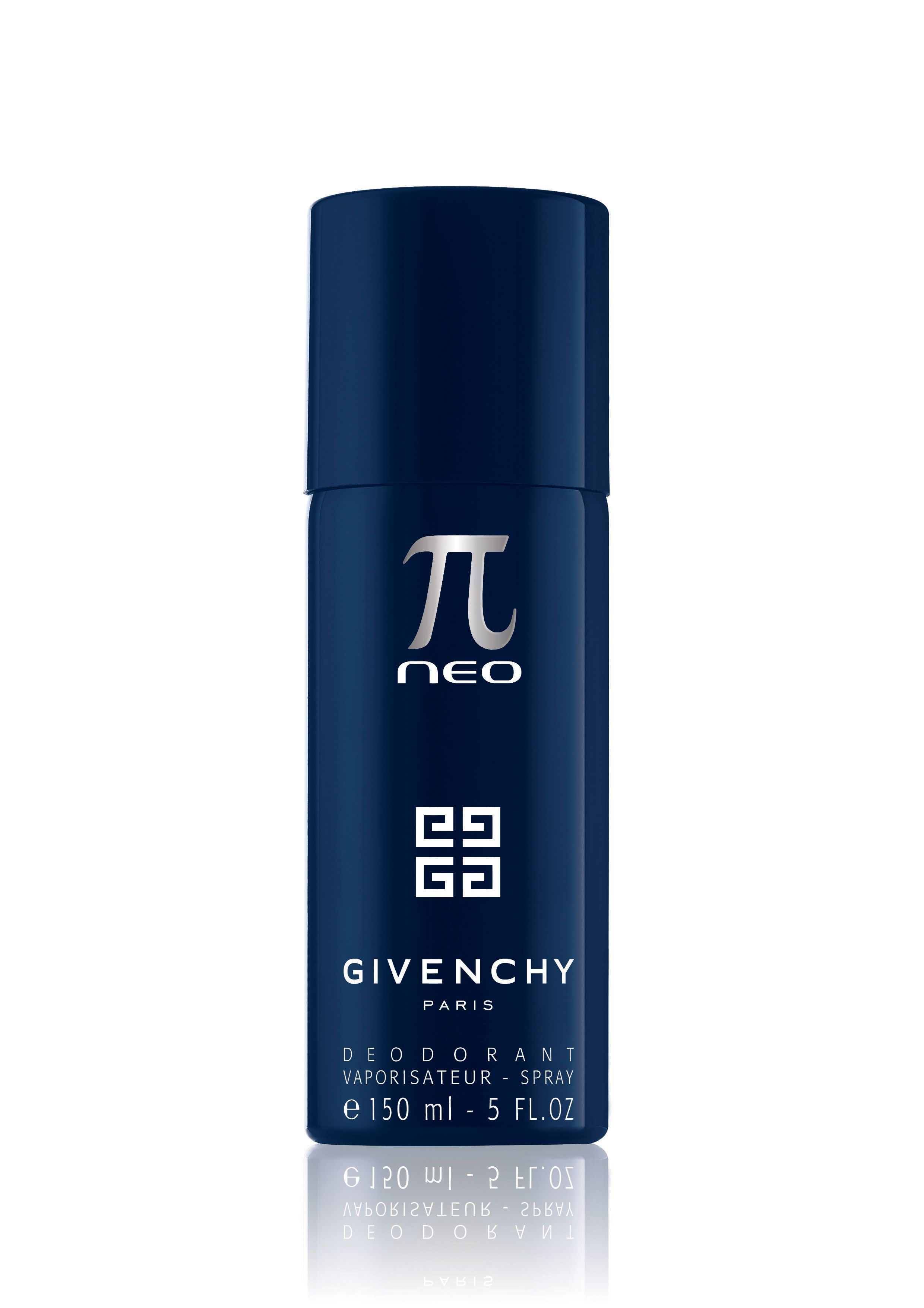 Pi Neo Deodorant Spray 150ml