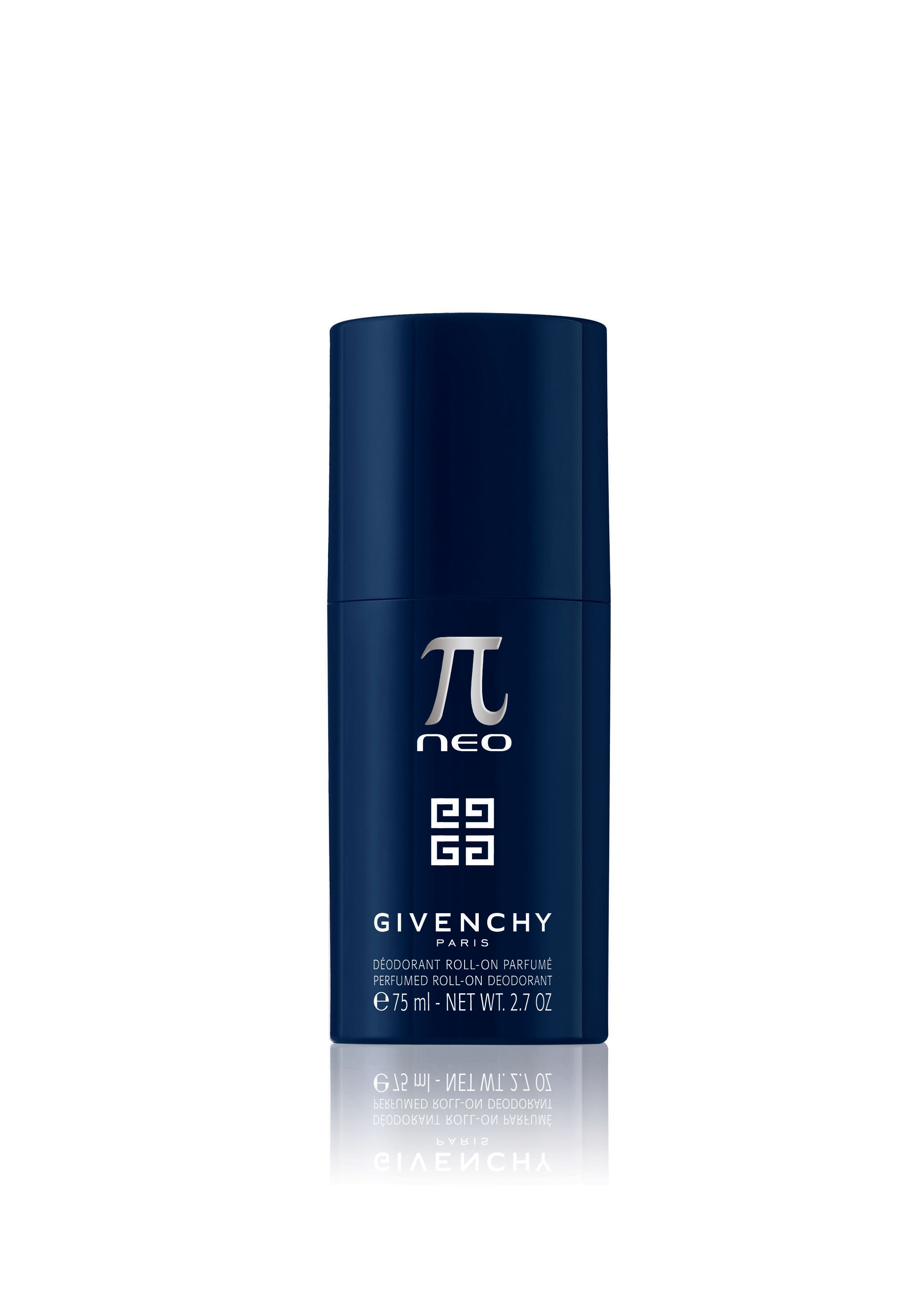 Pi Neo Deodorant Roll On 75ml