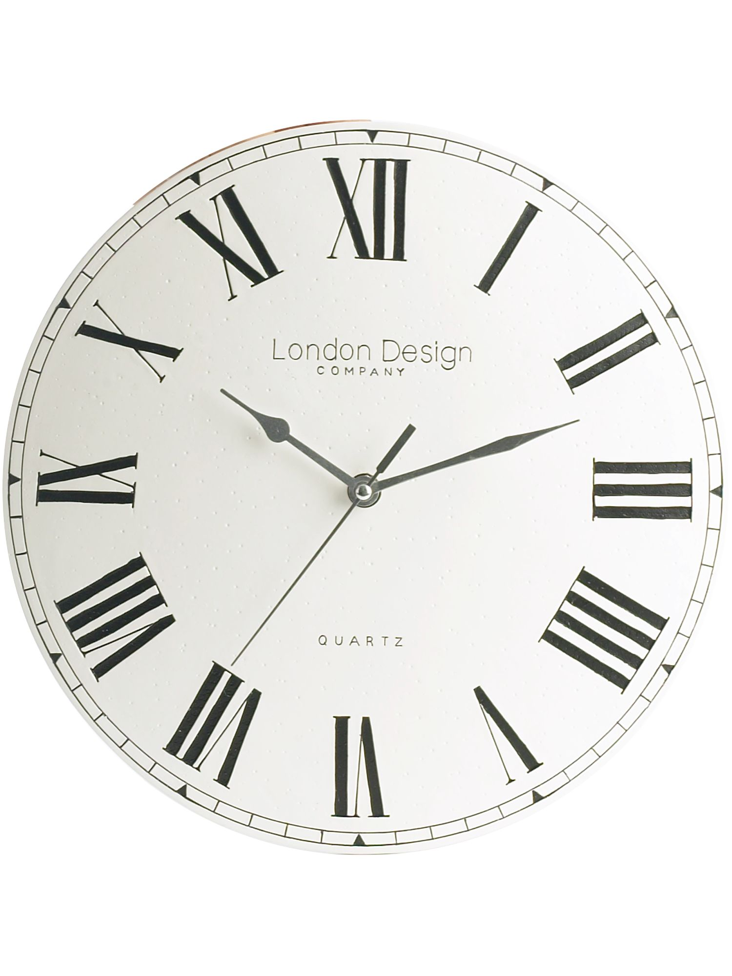 House Of Fraser Kitchen Wall Clocks
