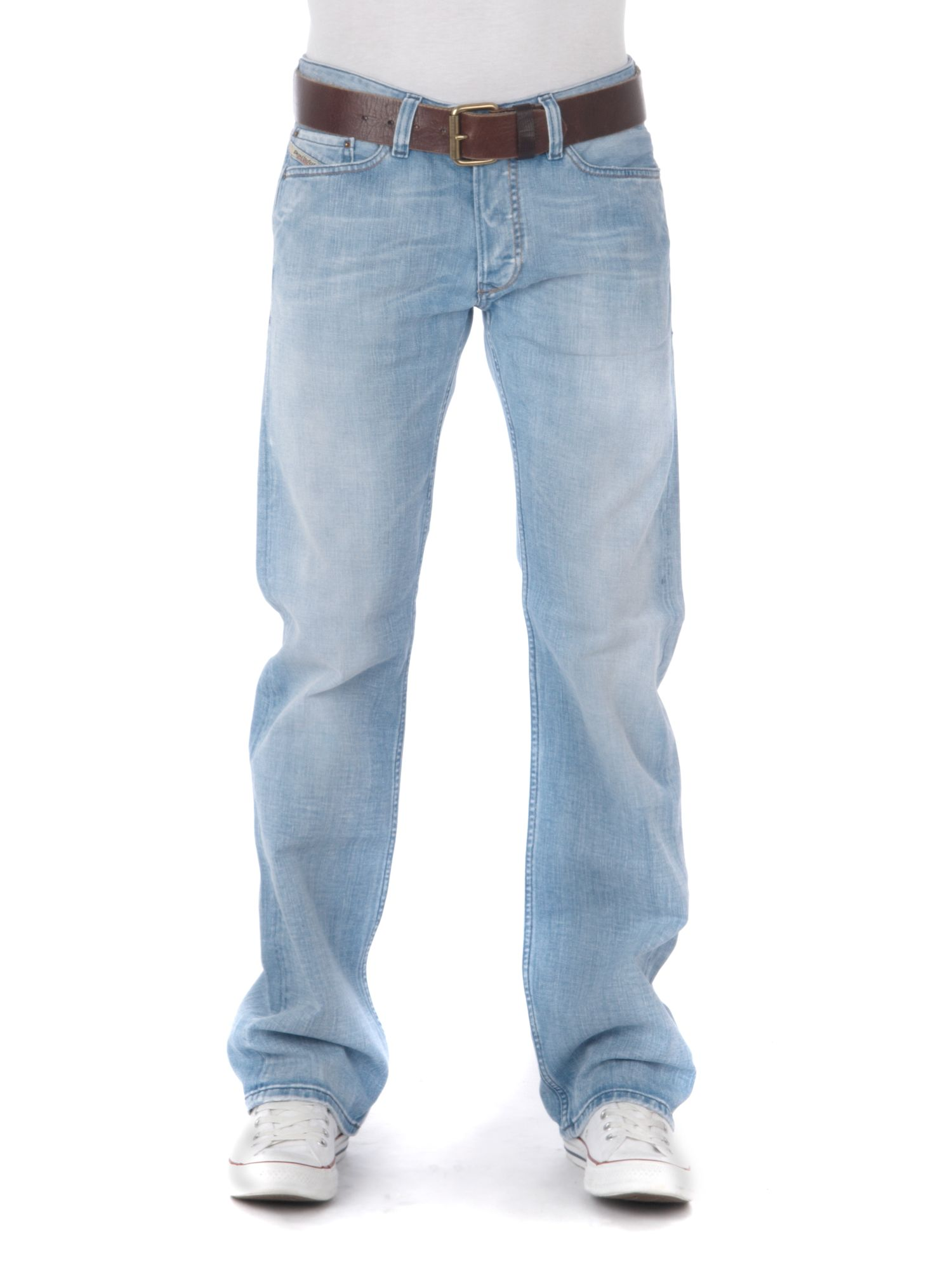 Free shipping and returns on Men's Light Blue Wash Jeans & Denim at trueiupnbp.gq
