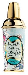 Benefit Laugh With Me Lee Lee 30ml