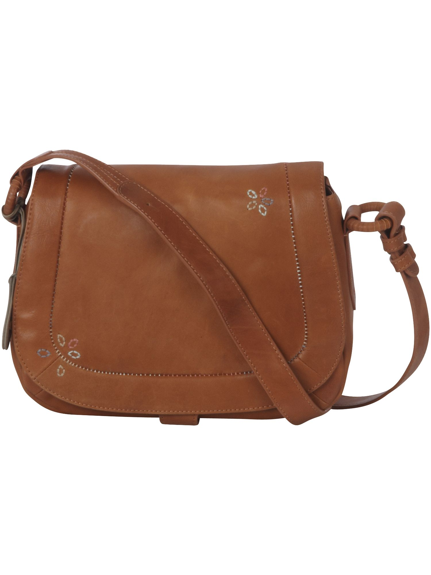 Tavistock large cross body bag