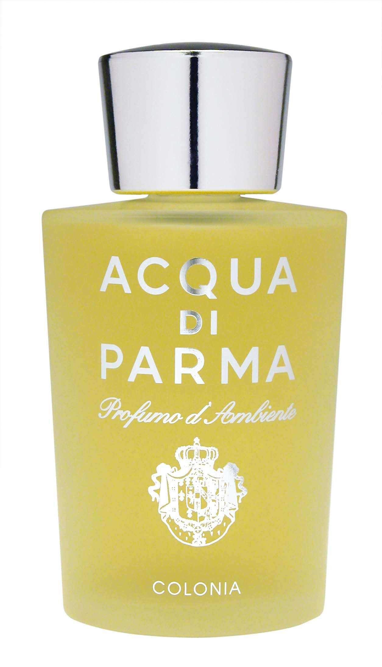 Image of Acqua Di Parma Colonia Accord room fragrance