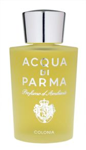 Acqua Di Parma Colonia Accord room fragrance 180ml
