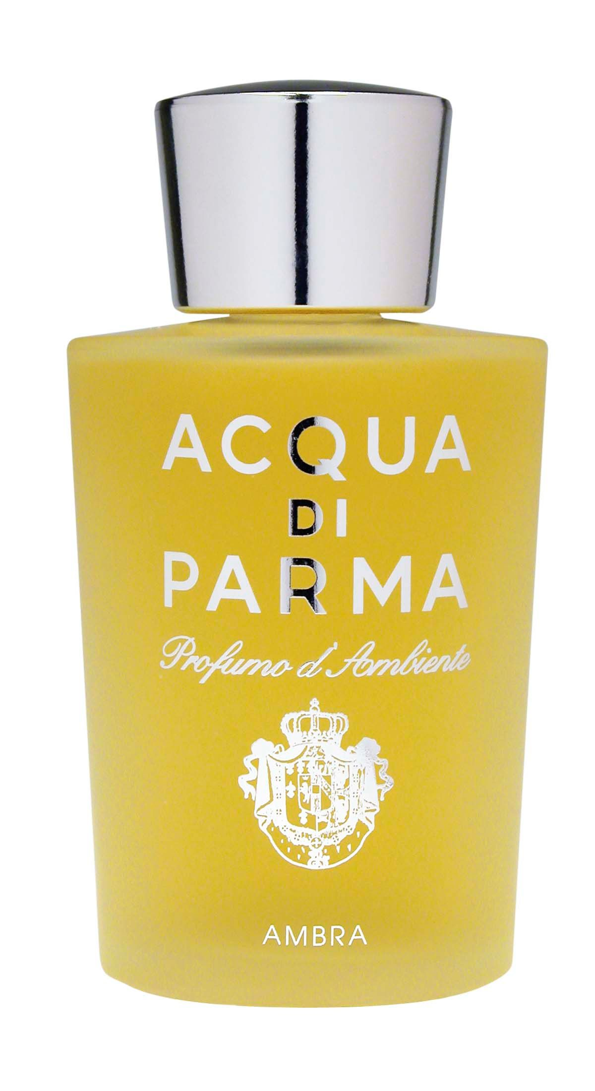 Image of Acqua Di Parma Amber Accord room spray