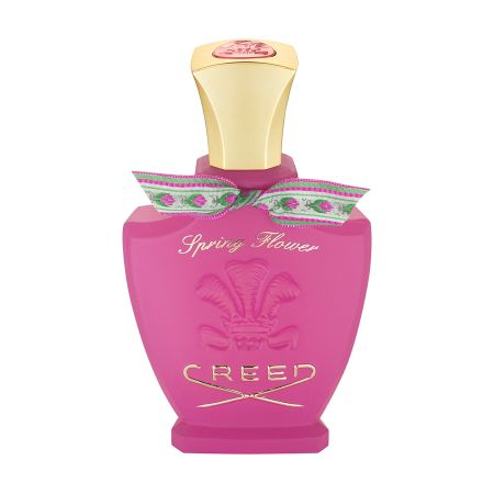 Creed Spring Flower Eau de Parfum 75ml