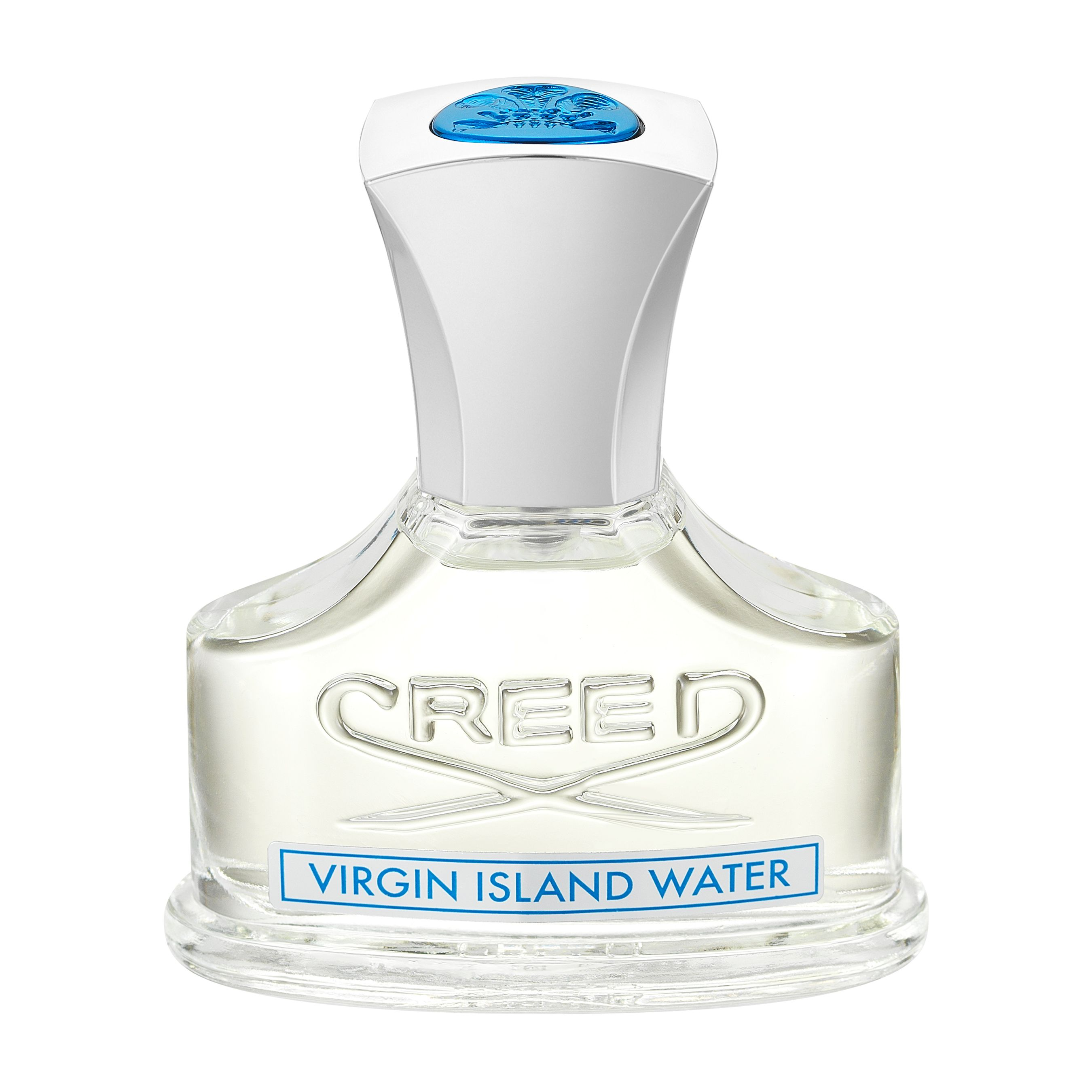 Virgin Island Water Eau de Parfum 30ml
