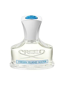 Creed Virgin Island Water Eau de Parfum 30ml