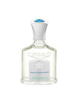 Virgin Island Water Eau de Parfum 75ml