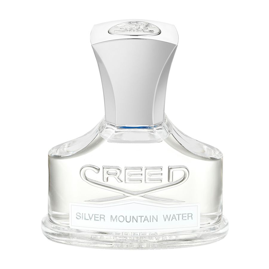 Silver Mountain Water Eau de Parfum 30ml